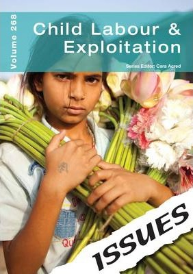 Child Labour & Exploitation - Cara Acred