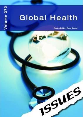 Global Health - Acred Cara