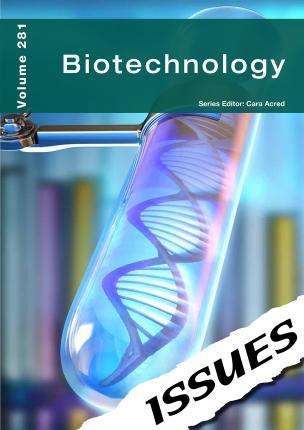 Biotechnology: 281 - Cara Acred