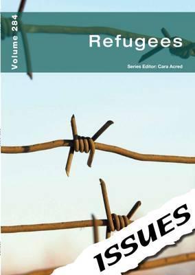 Refugees - Cara Acred