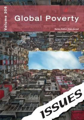 Global Poverty: 306 - Cara Acred