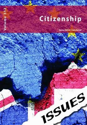 Citizenship: 312 - Cara Acred