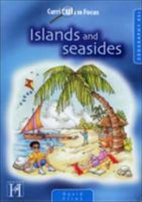 Curriculum Focus - Geography: Curriculum Focus - Geography Islands and Seasides KS1 - David Flint