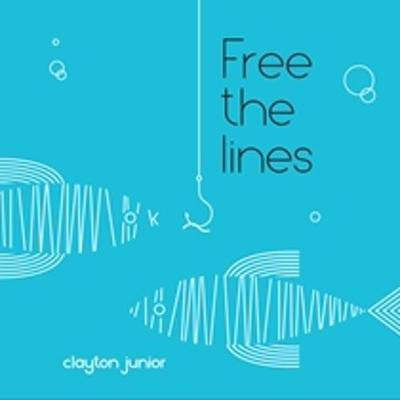 Free the Lines - Clayton Junior