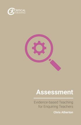 Assessment - Chris Atherton
