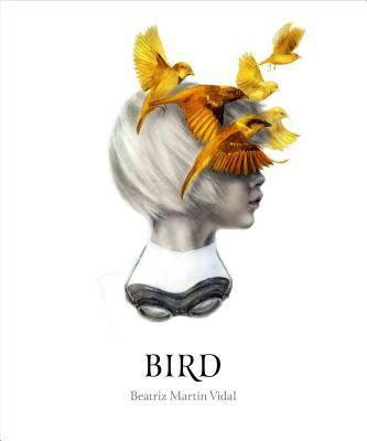 Bird - Beatriz Martin Vidal