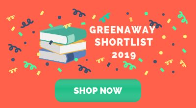 Greenaway Shortlist 2019 - Shop Now