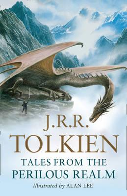 Tales from the Perilous Realm - J. R. R. Tolkien