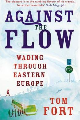 Against the Flow - Tom Fort