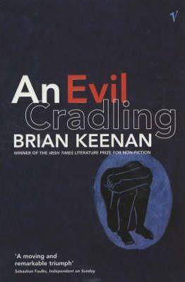 An Evil Cradling - Brian Keenan