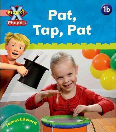 1b Pat