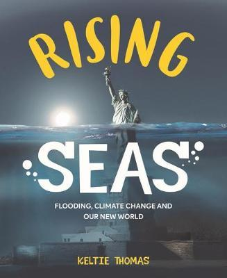 Rising Seas: Confronting Climate Change