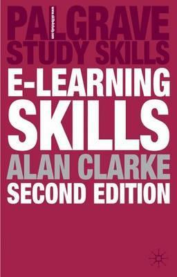 e-Learning Skills - Alan Clarke