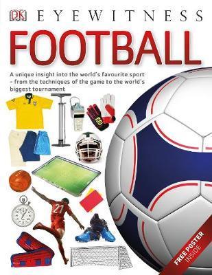 Football - DK