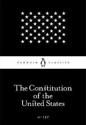 The Constitution of the United States - Founding Fathers