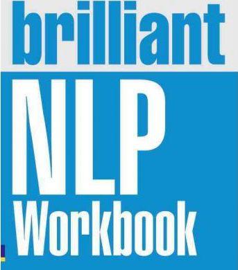 Brilliant NLP Workbook - David Molden