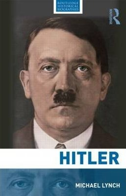 Hitler - Michael Lynch