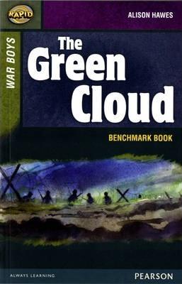 Assessment Book: The Green Cloud - Dee Reid
