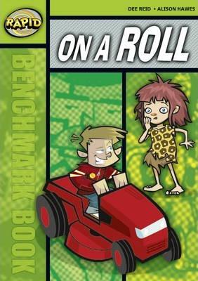 Assessment Book Series 2: On a Roll - Dee Reid