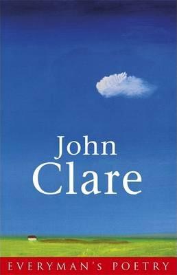 Clare: Everyman's Poetry - John Clare