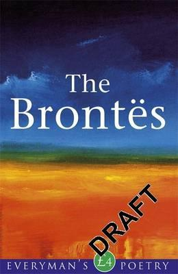 Brontes: Selected Poems - Emily Bronte