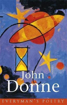 Donne: Everyman's Poetry - John Donne