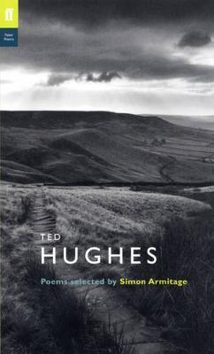 Ted Hughes - Ted Hughes