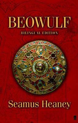 Beowulf - Seamus Heaney