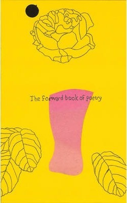 The Forward Book of Poetry 2015 - Various Poets