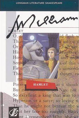 Hamlet - W. Shakespeare