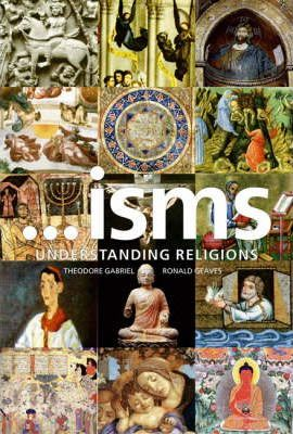 ..Isms Understanding Religions - Ronald Geaves