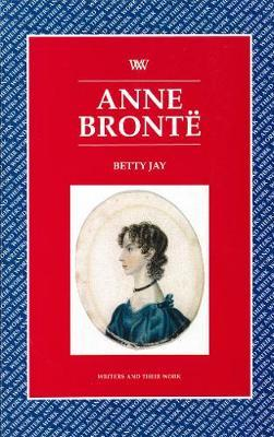 Anne Bronte - Betty Jay
