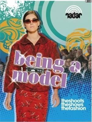 Radar: Top Jobs: Being a Model - Adam Sutherland