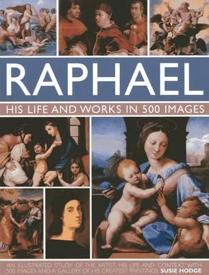 Raphael - Susie Hodge