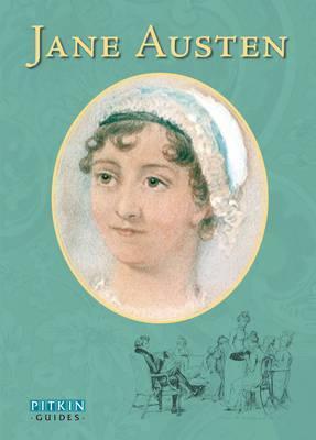 Jane Austen - Victor Lucas