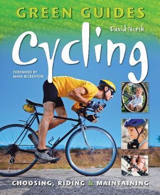 Cycling: Choosing