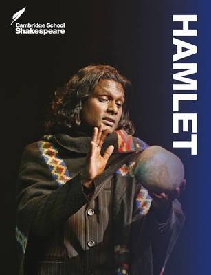 Cambridge School Shakespeare: Hamlet - William Shakespeare