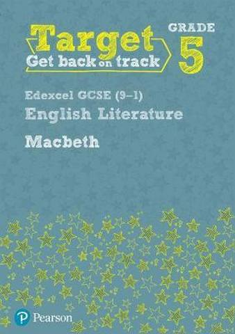 Edexcel GCSE Music Revision Guide – Heath Books