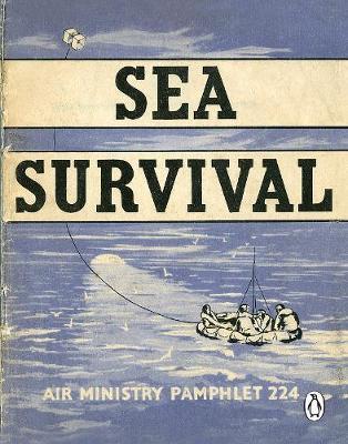 Sea Survival - Great Britain