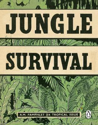 Jungle Survival -