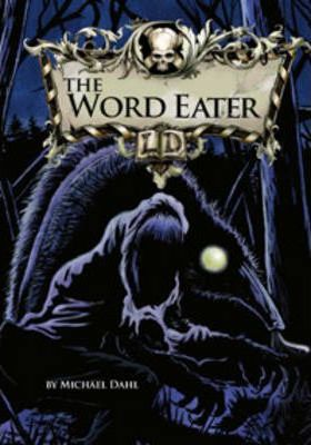 Library of Doom: The Word Eater - Michael Dahl