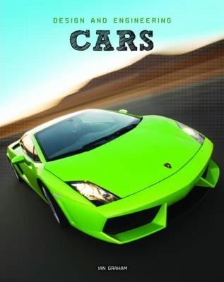 Cars - Ian Graham