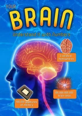 Your Brain: Understand it with Numbers - Melanie Waldron