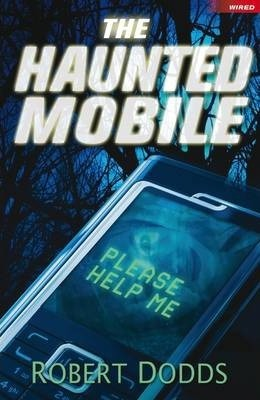 The Haunted Mobile - Robert Dodds