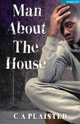 Man about the House - C. A. Plaisted