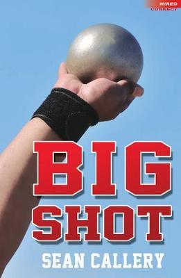 Big Shot - Sean Callery