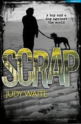 Scrap - Judy Waite