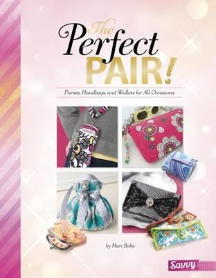 The Perfect Pair!: Purses
