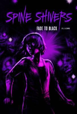 Fade to Black - J. A. Darke