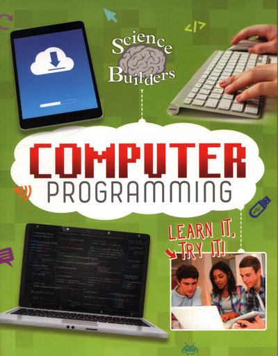 Computer Programming: Learn It